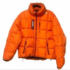 Ralph Lauren I Aspen Winternational Puffer Jacket